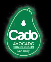 Cado-Logo-green-200
