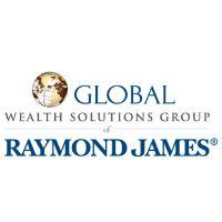 Raymond James Logo-200