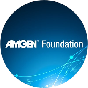 Amgen Logo-201